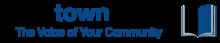 localtownpages-logo